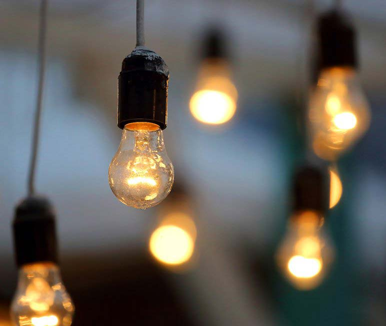 Residential Electrical Work, Rewiring and Lighting Installations in Sydney,  New Waterford and Glace Bay